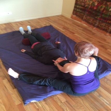 class descriptions and pricing  yoga experience